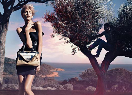Anja-Rubik-for-FENDI-10