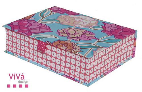 Lille Box