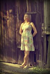 mars1 (Jason Cantrell) Tags: school ohio portrait jason senior girl female creek photography photo high nikon village picture pic retro oh wilmington pioneer cl hs ceasar cantrell d90 jascantrell jasoncantrellcom wwwjasoncantrellcom