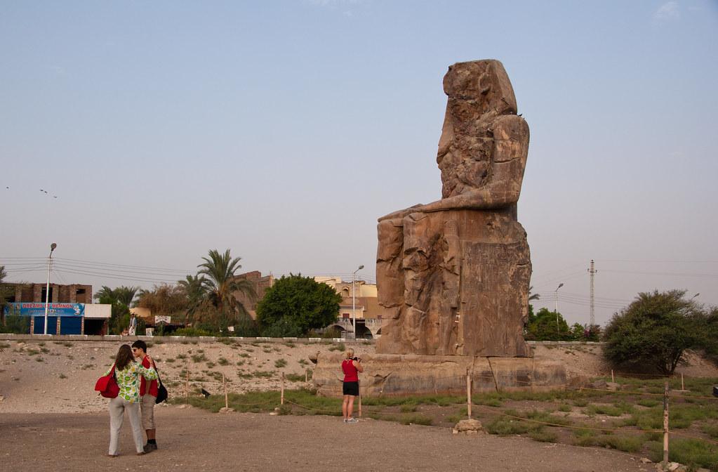 Egypt 3506