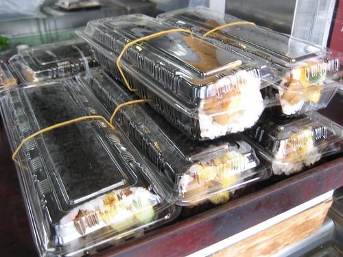 廿日市 スイコウ 惣菜屋さん 画像11