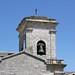 Campanile Chiesa Madre Petralia Soprana - Bell tower Petralia Soprana