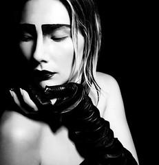 (Samantha West) Tags: portrait woman fashion samanthawest bijulesnyc juleskim bijuleshaute