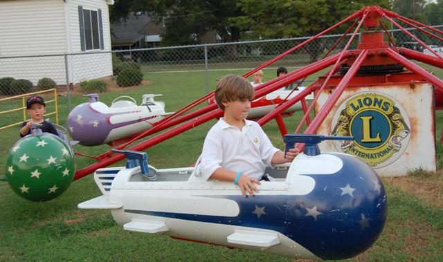 BAirplane2010