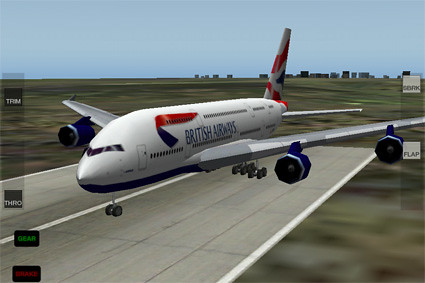 x-plane-hd-iphone-4