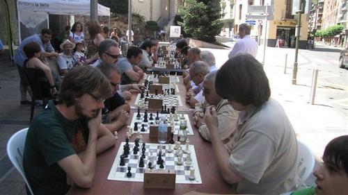 20100808_Marato d'Escacs_05