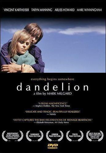 Dandelion-953590322-large