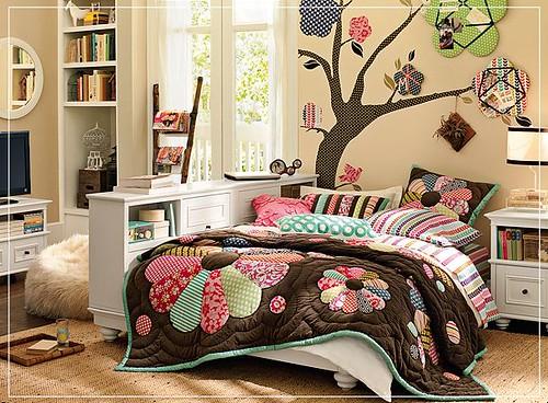 decoração de quarto, decoração de quarto diferente, como decorar meu quarto, como decorar o quarto do meu filho, como mudar meu quarto, grafite na parede de quarto de crianças, pintura no quarto, pintura quarto da criança, grafite no quarto, parede do quarto pintada,