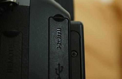 DSC05669