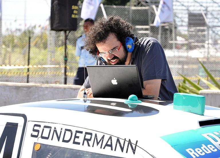soteropoli.com fotos de salvador bahia brasil brazil copa caixa stock car 2010 by tuniso (21)