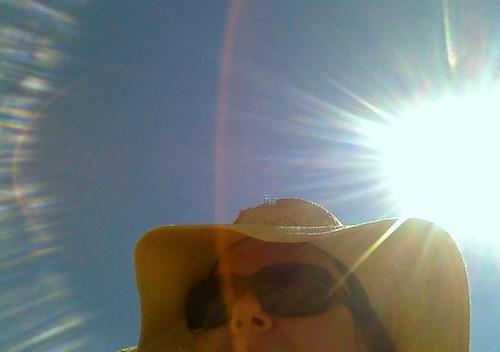 Tahoe Sun