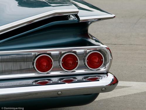 Clawson Car Show 2010-5