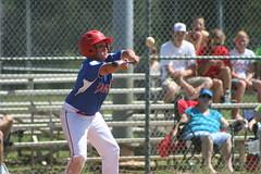 district 382 (mooseprintsphi4:13) Tags: home baseball little slide catching safe batting base league pitching homerun stealing select thirteen fielding
