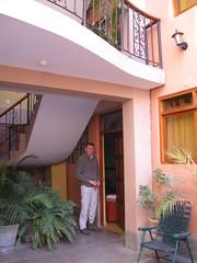 2010-4-peru-005-pisac-hotel