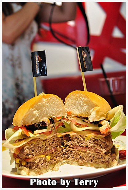 nemo burger -a (20)