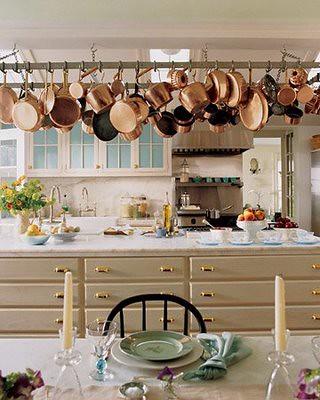 la09_1007_kitchen2_xl