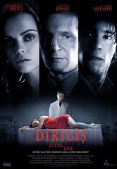 Diriliş - Afterlife (2010)