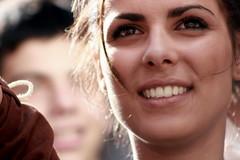 (Martina Pagnottella) Tags: canon eos italia agosto da della castello perugia borgo dentro dei palio città eventi ferragosto fotografare pieve casalino lancio sfida 450d terzieri terziere