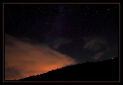 **EXPLORED** Shooting stars, wishes and clouds - Stelle cadenti, desideri e nuvole (Robyn Hooz (away)) Tags: red italy cloud ex night canon stars long exposure italia nuvola sigma emilia explore bologna jupiter 1020 constellations notte lunga stelle milkyway luminoso rossa cassiopea inquinamento giove posa costellazioni hsm porretta explored 550d mywinners vialattea gaggiomontano