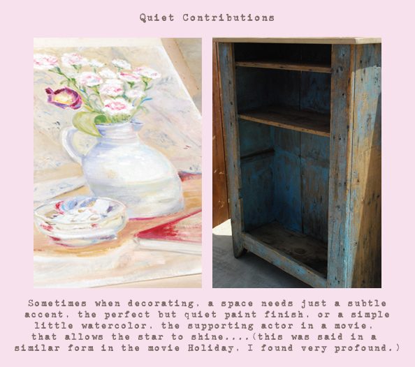 quietcontributions