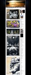 Stencil History X (Fin DAC) Tags: streetart stencil urbanart dac fin stencilart finbarr maca macca macay stencilhistoryx dragonarmourycreative finbarrnotte finbarrdac findac