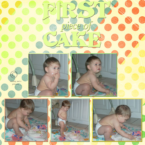 emerson first birthday page 3 wc