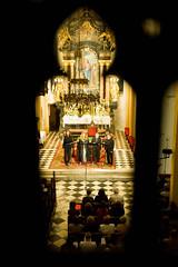 _JJJ3876 (JANA.JOCIF) Tags: festival la raquel pastor josé 2010 tenor hernández josep benet colombina bariton sopran radovljica andueza cabré španija kontratenor