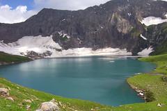 neelum valley (Younus Saleem Wani) Tags: leh nubravalley jammukashmir younussaleemwani neelumvalleyjammukashmiryounussaleemwanilehnubravalleyneelumvalley