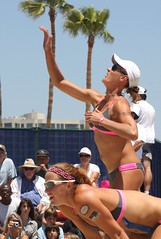 AVP Volleyball Long Beach 2010 (Veger) Tags: california sports sport canon outdoors athletics outdoor ivy beachvolleyball telephoto longbeach volleyball 70200 avp canon70200f4l rutledge canon70200 ashleyivy provolleyball professionalvolleyball lisarutledge avp2010 ashleyivyavp ashleyivylongbeach ashleyivyvolleyball ivyavp ashleyivy2010 avplongbeachvolleyball avplongbeach longbeachavp lisarutledgeavp lisarutledgelongbeach lisarutledgevolleyball rutledgeavp lisarutledge2010
