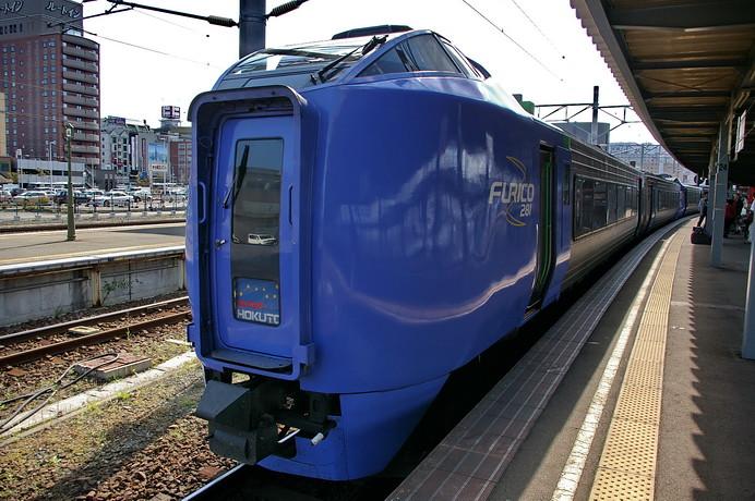 IMGP4681
