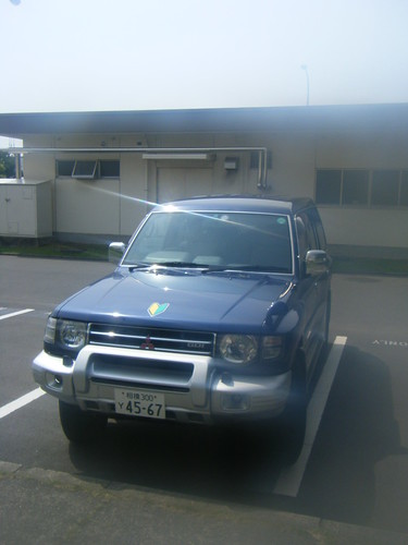 DSCF6584