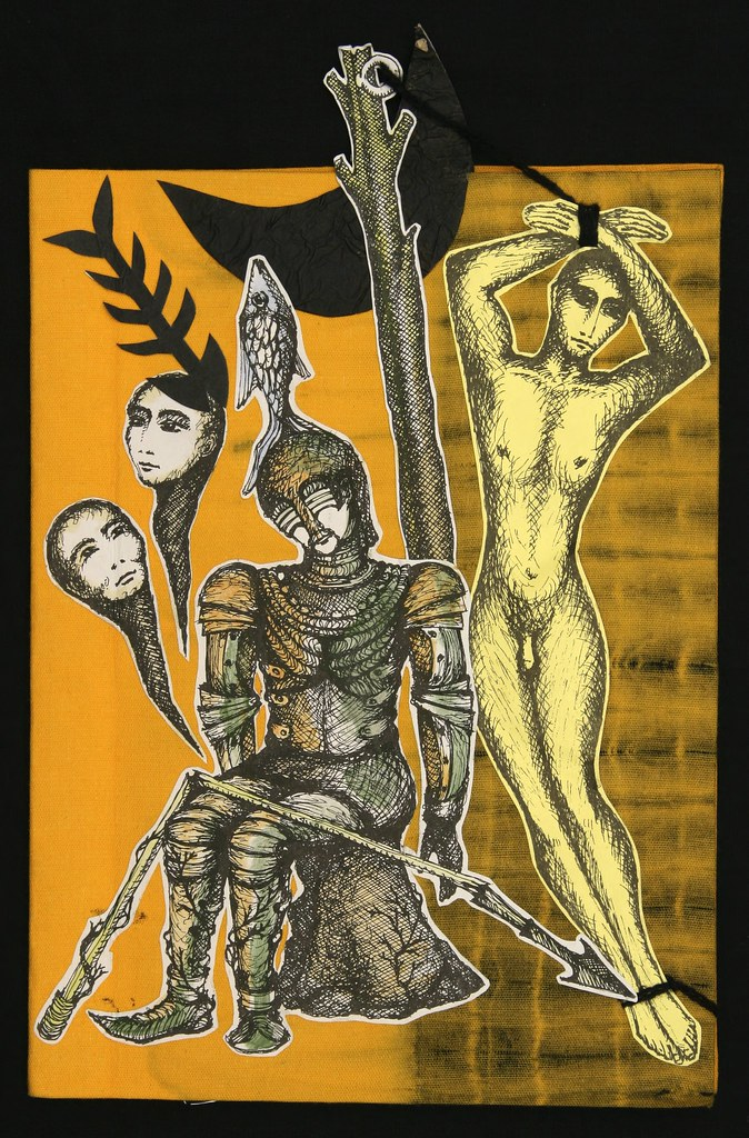 Anton Arrufat, 2008 'Manual de inexpertos, titulo provisional' pub- Ediciones Vigía, Matanzas, Cuba
