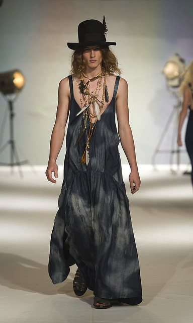 SS11_Stockholm_Carin Wester009_Viggo Jonasson(Mercedes-Benz Fashion Week)