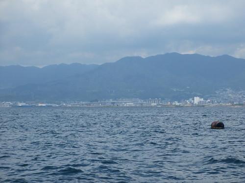 広島 津久根島 あまんじゃくの画像 9