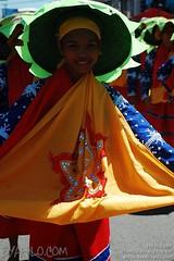 kadayawan sa davao festival 2010 0285 (Enrico_Dee) Tags: festival fiesta philippines davao mindanao magallanes kadayawan byahilo dabao cotabato tboli manobo surallah tausug mandaya matigsalog