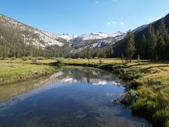 2436_JMT_Lyell_Canyon (_JFR_) Tags: backpacking yosemite anseladamswilderness