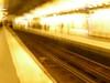 Métro - 23 (Stephy's In Paris) Tags: paris france underground subway nikon metro métro francia stephy métroparisien métropolitain métrodeparis stephyinparis coolpixp5100 nikoncoolpixp5100