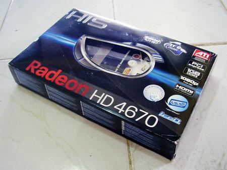 ATI-Radeon-HD-4670