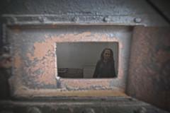Confinement (XXVIII) Tags: cell vietnam prison jail solitary saigon hochiminhcity prisoner hcmc confinement imprison pentaxkx kongping da15mmf40allimited