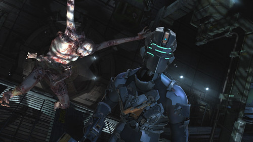 Dead_Space 2_1