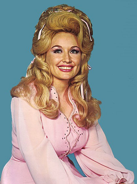 Dolly+Parton+70s_47