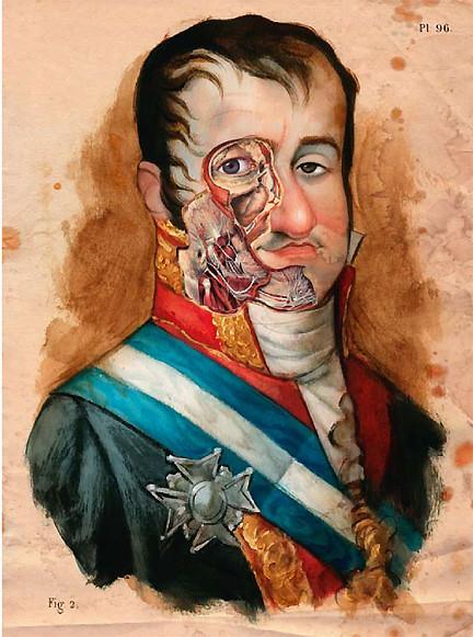 Revista Fernando VII