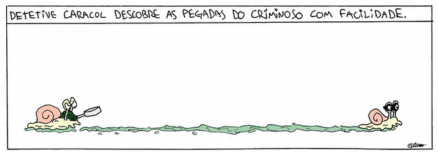 tirinha_detetive_cor