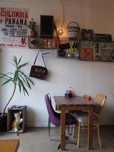 Birdman Cafe St Francisville Menu