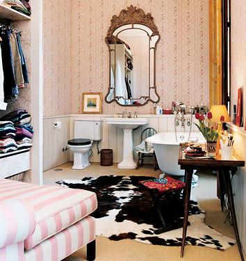 domino mag_herrera_dressing room and bath