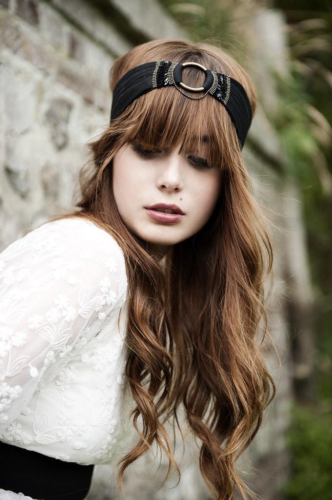 Louise Ebel Pandora Tand3m Pt I.