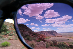 arizona sunglasses utah desert polarize