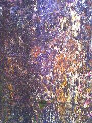 Buscando texturas en Rocha3 (Pepe Alfonso) Tags: texture textura abandoned neglected ruin ruine abandon ruinas texturas decayed ruinen abandono ruïna doku desolacion abandonado testura zerstörung textuur vergessen ruinous destruccion textur miseria текстура elend marginacion tekstur verwüstung abandonnés délabrée ruïnes desolació áferð abandonat destrucció misèria verlassenen abandonament υφή inoso ruineux cilësi aufzugeben ruinösen ruïnós olvidadoruine abandecairuinsexplorationforgottenoubliéeabandonnerabandonnésruinadonedplaces rudesolated uigeacht konsistens
