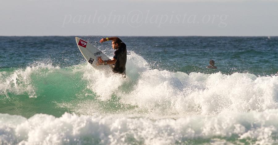4655_Pantín_Classic_Surfer_01_900x470