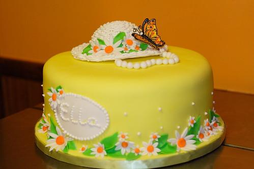 Ella's Cake 20100005